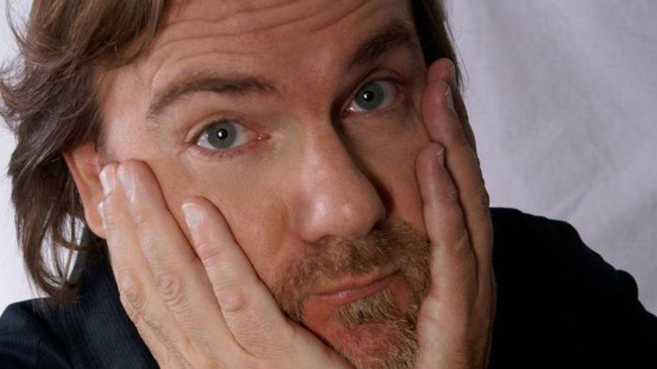 Kevin Farley Reno Tahoe Comedy