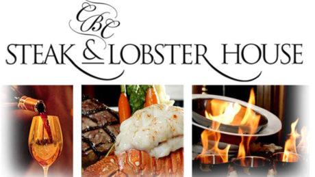 Crystal Bay Club Steak House