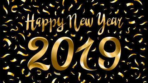 NYE 2019 Reno
