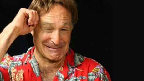 Robin Williams Tribute Reno Tahoe Comedy Pioneer Underground