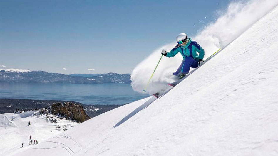 snow report for march 23 | visit reno tahoe