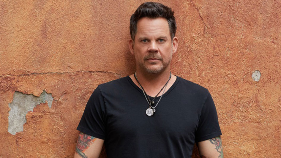Gary Allan Nugget Casino Resort Sparks