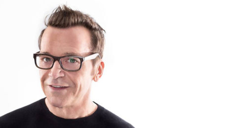 Tom Arnold Reno Tahoe Comedy at Grand Sierra Resort