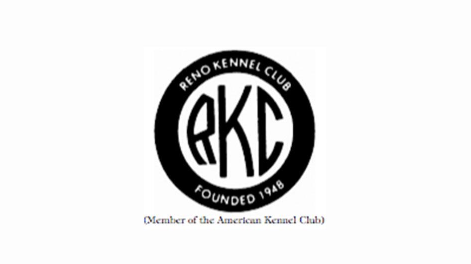 Reno Kennel Club All Breed Dog Show