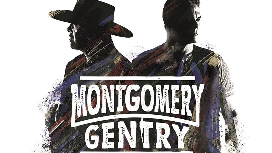 Reno Rodeo Concert Montgomery Gentry