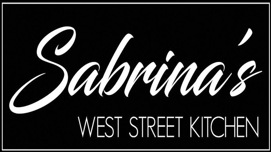 Image result for sabrina's west street kitchen reno