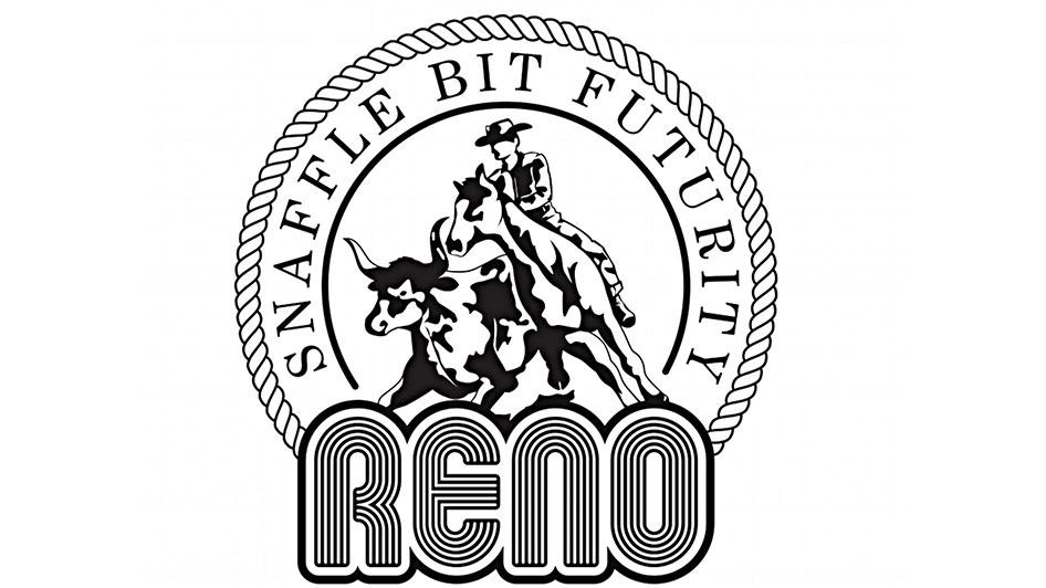 Reno Snaffle Bit Futurity