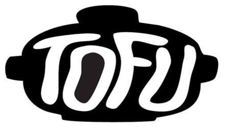 tofu house reno