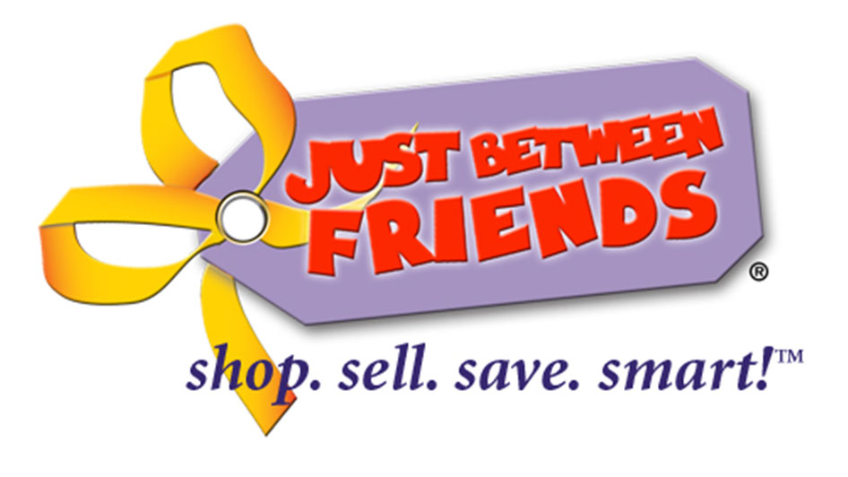 Just Between Friends Fall / Winter Sale
