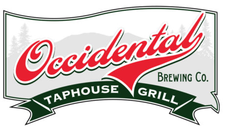Occidental Taphouse Grill Baldinis Casino Sparks