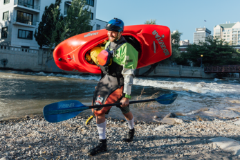 Kayaking Lake Tahoe, Kayak Reno and Lake Tahoe Kayak Rentals