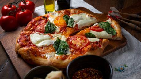 Monaciello Italian Restaurant Reno