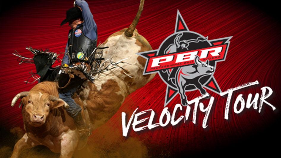 PBR: Velocity Tour
