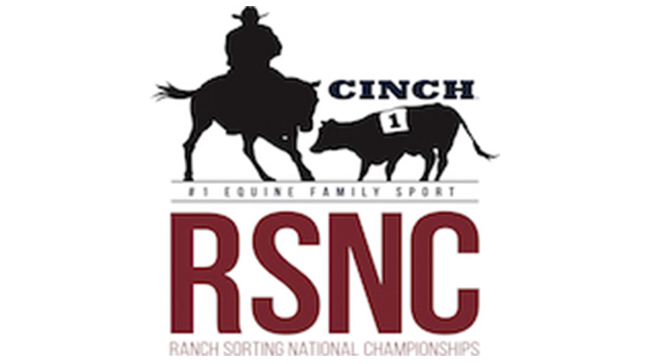 Western States Finals - A Western States Production Sanctioned by RSNC