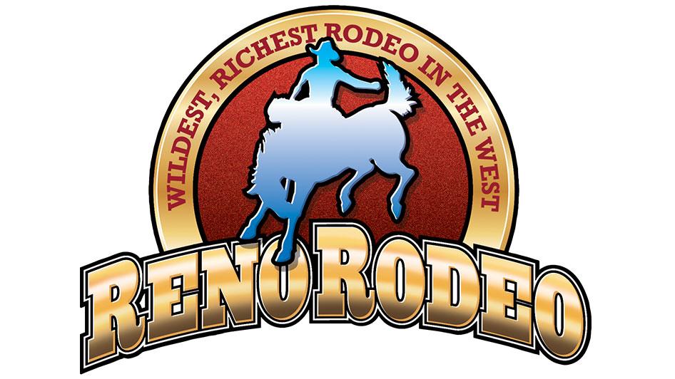 2019 Reno Rodeo