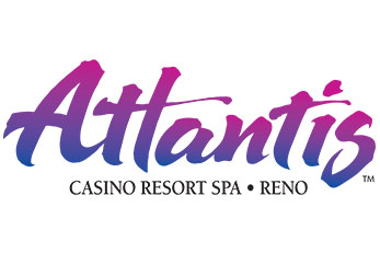 Atlantis Casino Resort Spa Reno 10 percent commission