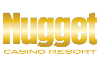 Nugget Casino Resort Sparks 10 percent commission