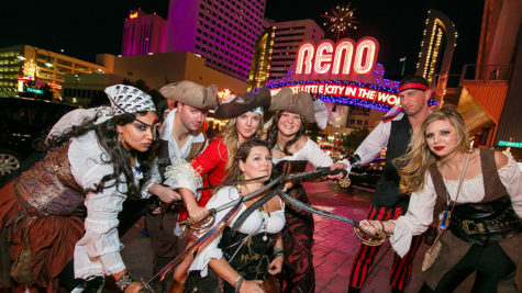 Reno Events Calendar February 2019 Reno Events and Lake Tahoe Events | Visit Reno Tahoe