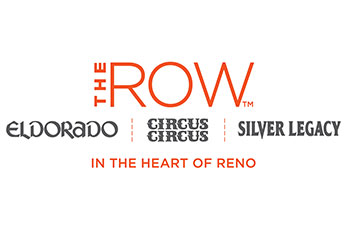 The ROW Reno 10 percent commission