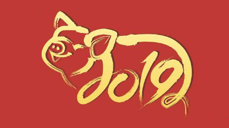 Chinese New Year 2019 Celebrations Reno