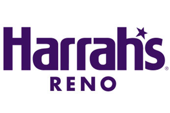 Harrah's Reno 10 percent commission meeting planners