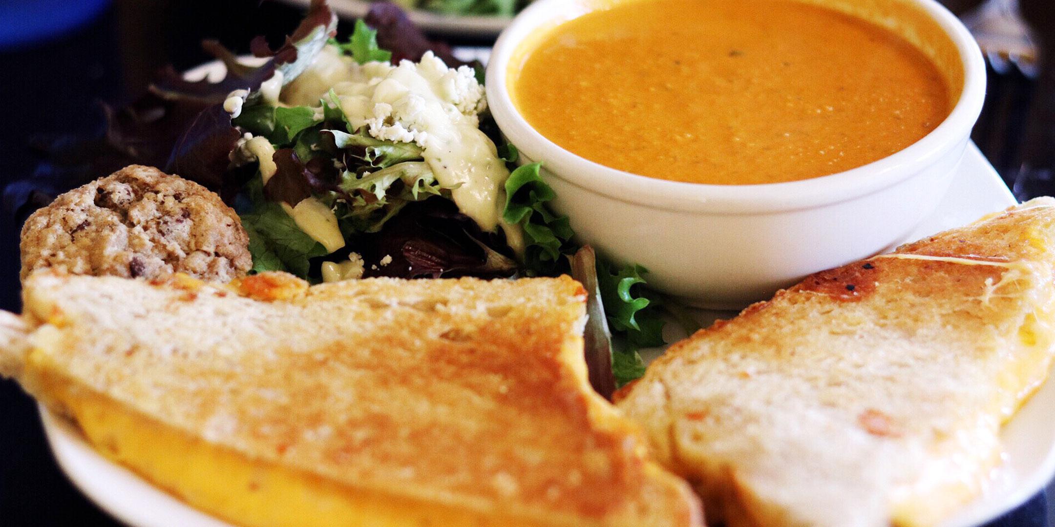 Sup Restaurant Midtown Reno