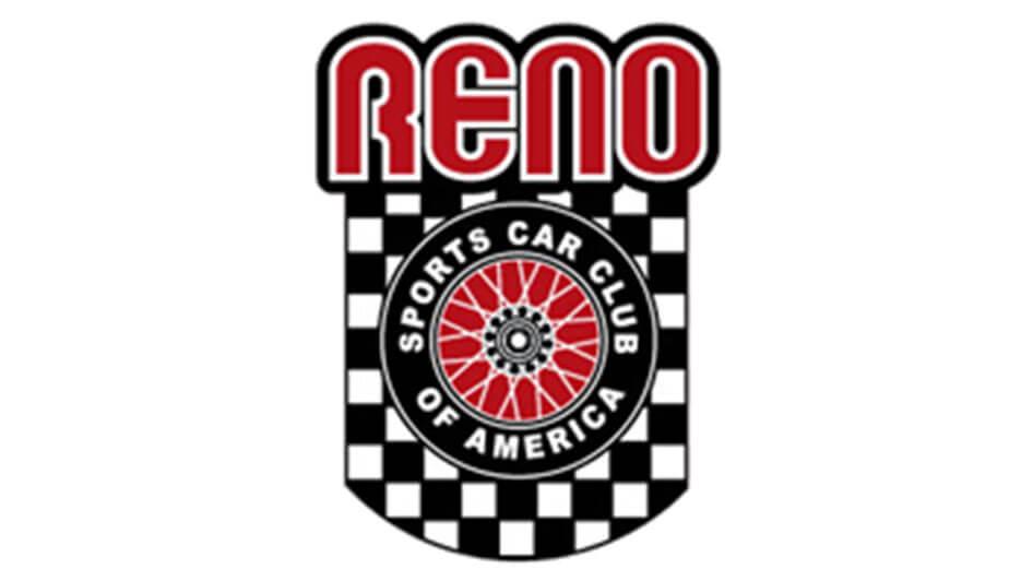 Sport Car Club of America