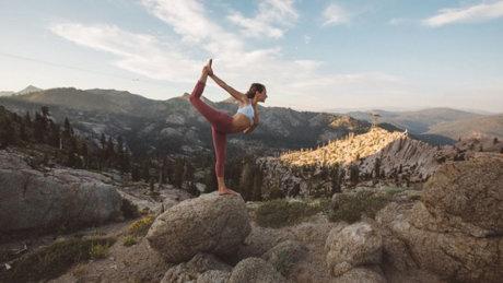 Wanderlust Tahoe Squaw Valley Alpine Meadows