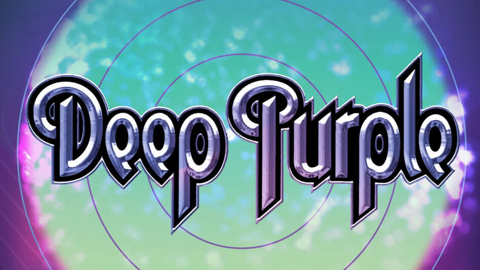 Deep Purple Concert Grand Sierra Reno