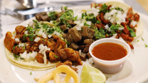 Tacos Murrietas Reno Sparks