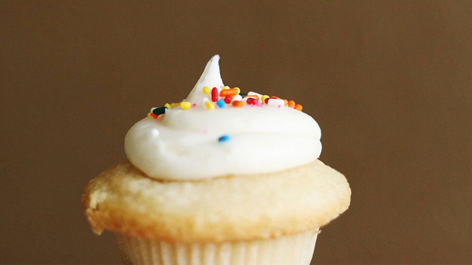 Batch Cupcakery FEATURED
