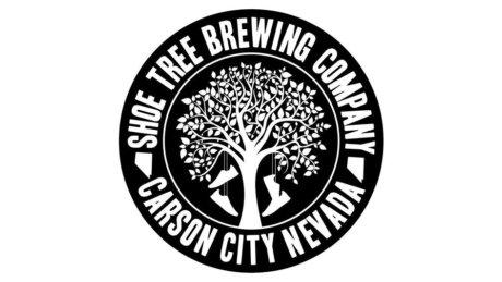 ShoeTree Brewing Company Logo