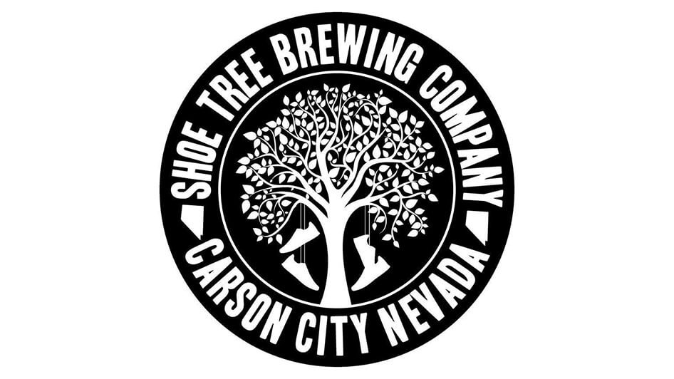 ShoeTree Brewing Company Logo