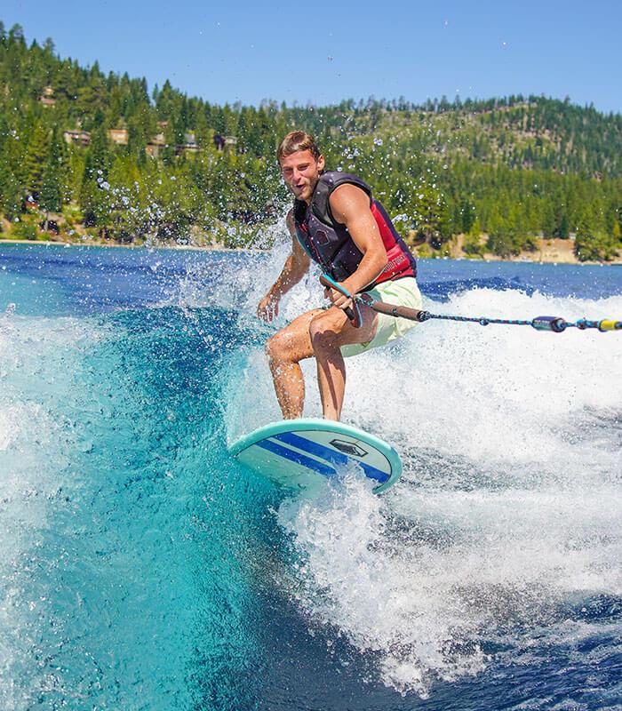Reno 1868 FC Tahoe Surf Company