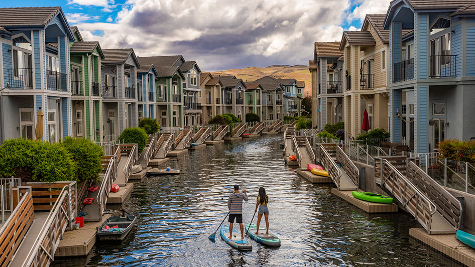 A Guide To Sustainable Dining Options For Tourists In Reno