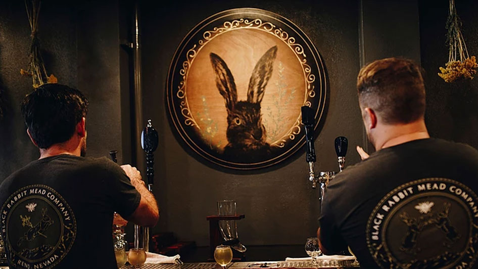 Black Rabbit Meadery_ Reno