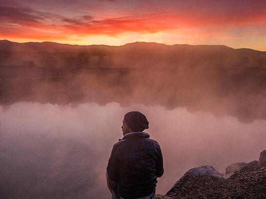 David Walleys Hot Springs Carson Valley Reno Tahoe