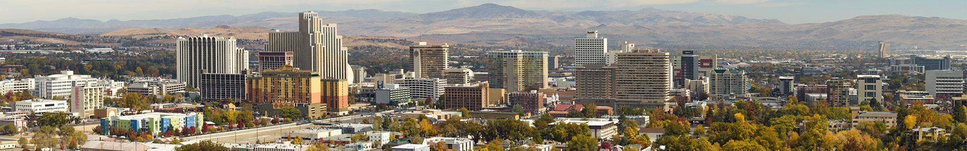 Reno Events Calendar 2021 Reno Events and Lake Tahoe Events | Visit Reno Tahoe