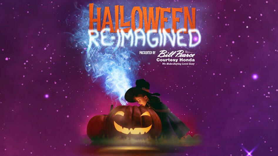 Halloween 2020 Reno PumpkinPalooza presents Halloween Re Imagined | Reno Tahoe