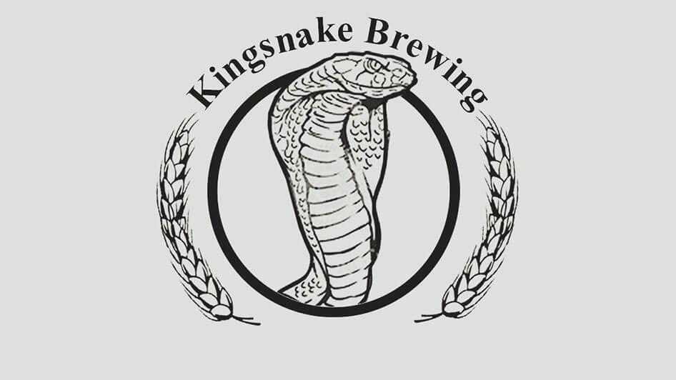 Kingsnake Brewing