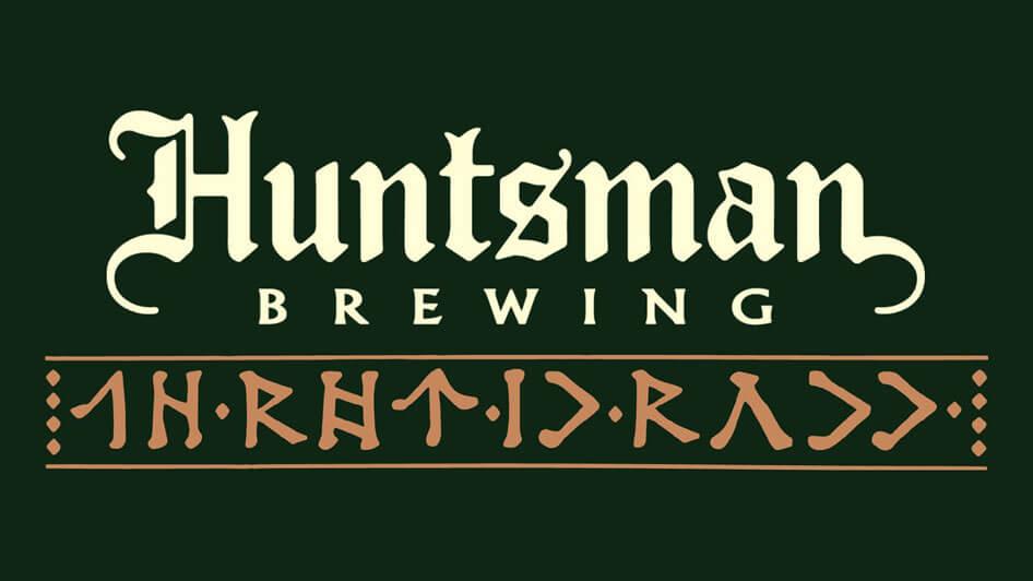 Huntsman Brewing Reno
