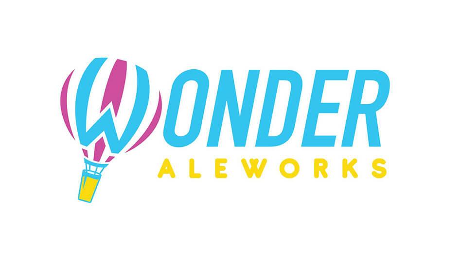 Wonder Aleworks logo